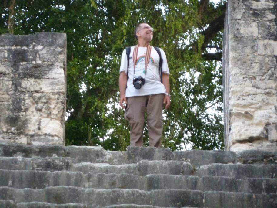 Guate_2868 (Medium)