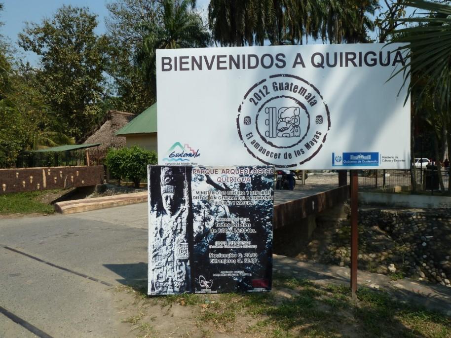 Guate_2946 (Medium)
