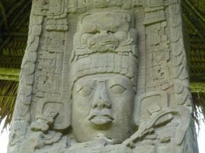 Guate_2971 (Medium)