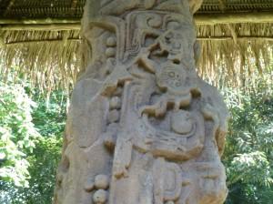 Guate_2985 (Medium)