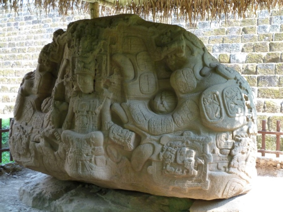 Guate_3020 (Medium)