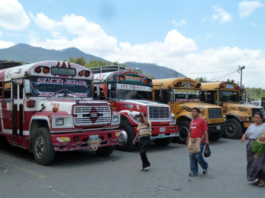 Guate_3174 (Medium)
