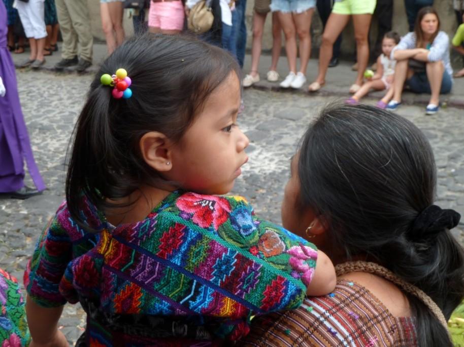 Guate_3206 (Medium)