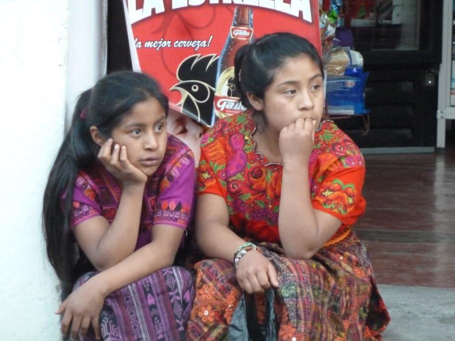 Guate_3254 (Medium)