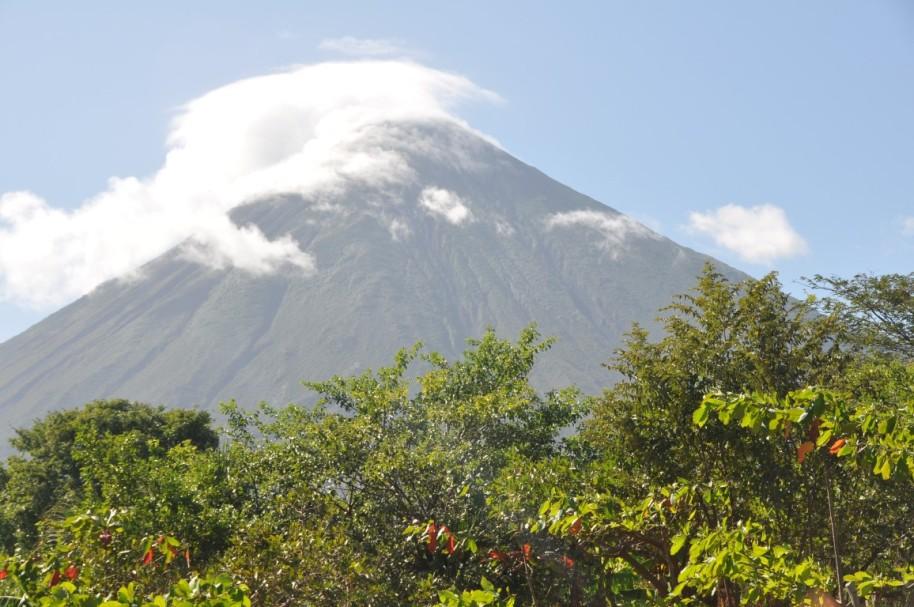 Nicaragua353 (Medium)