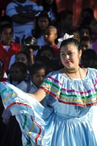 Nicaragua382 (Medium)