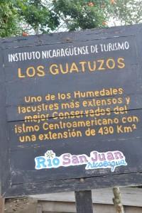Nicaragua450 (Medium)