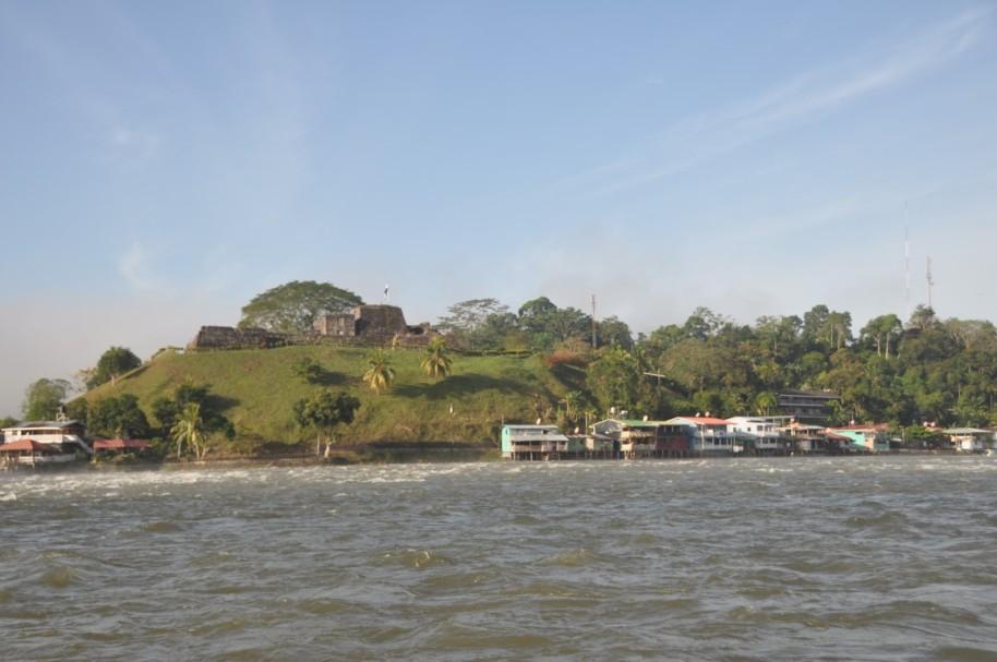 Nicaragua473 (Medium)