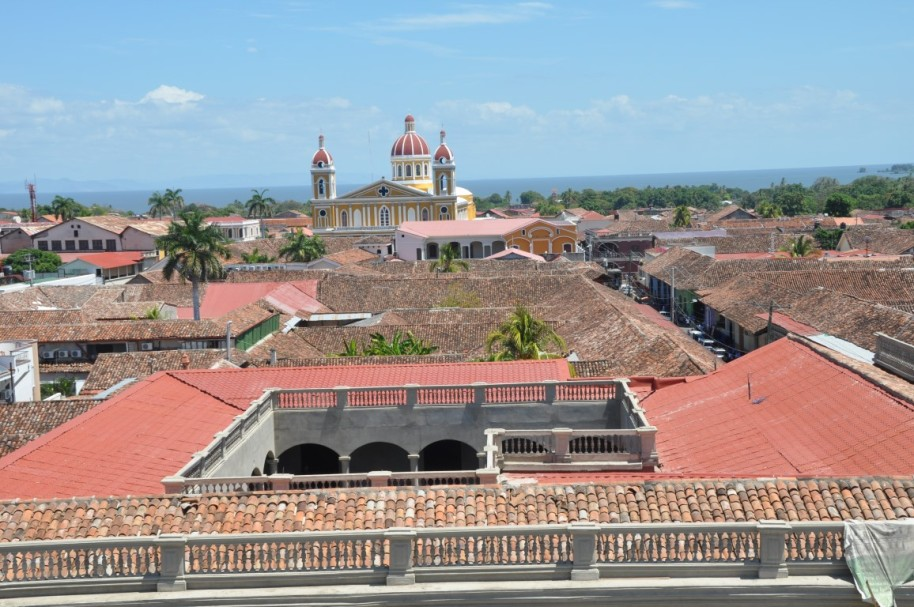 Nicaragua578 (Medium)