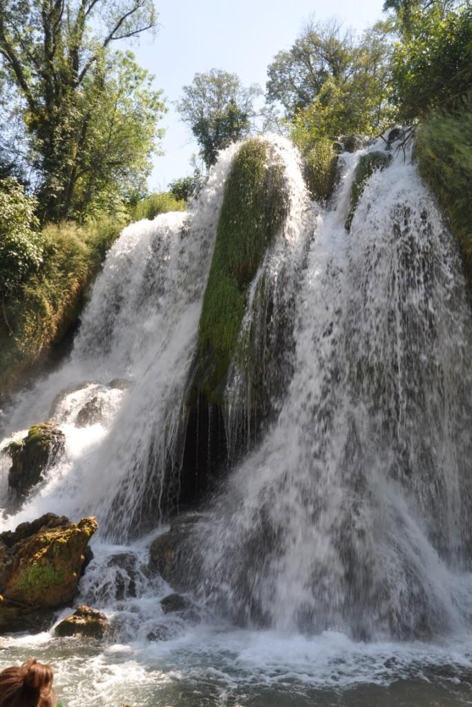 Bosnia_0574 (Medium)