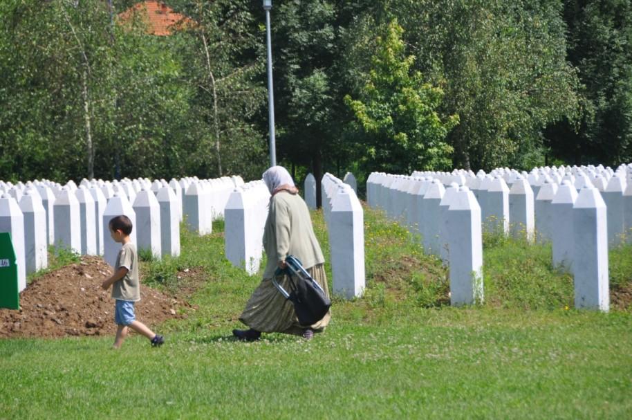 Bosnia_0606 (Medium)