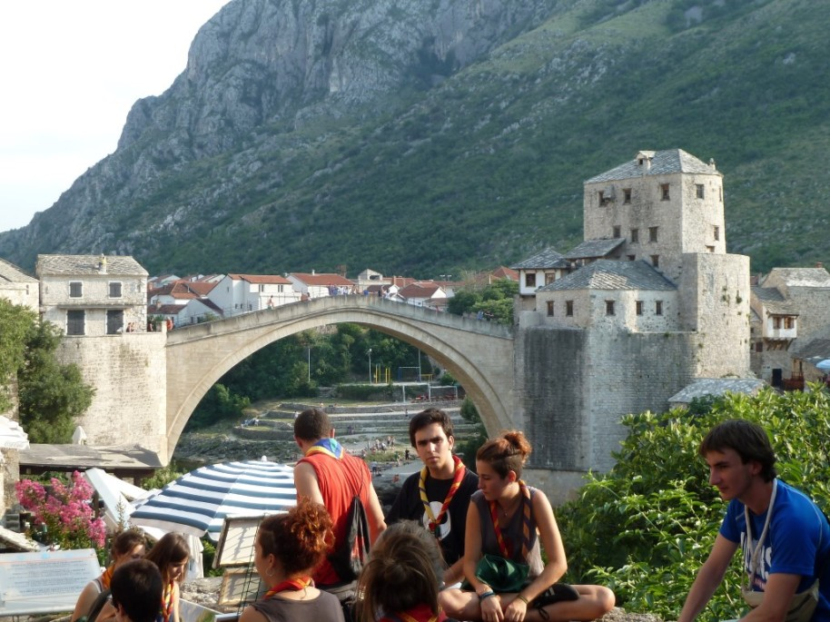 Bosnia(Trini)_0587 (Medium)