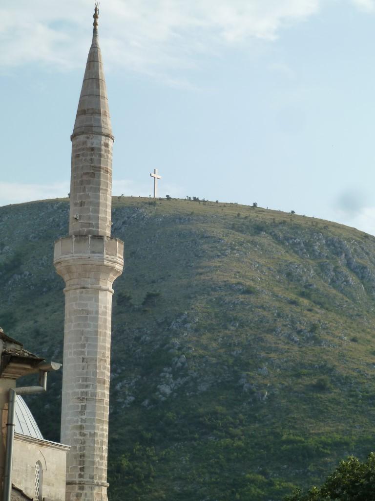 Bosnia(Trini)_0594 (Medium)