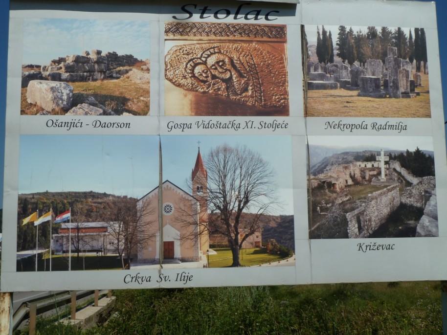 Bosnia(Trini)_0645 (Medium)