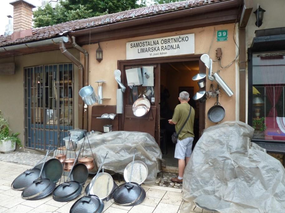 Bosnia(Trini)_0746 (Medium)