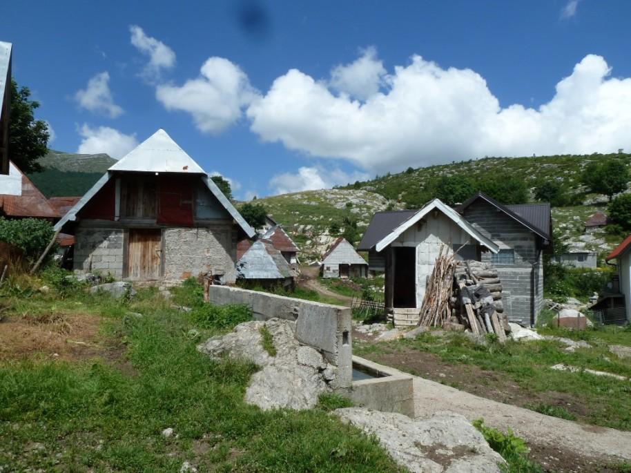 Bosnia(Trini)_0808 (Medium)