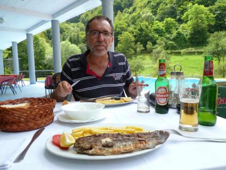 Bosnia(Trini)_0813 (Medium)