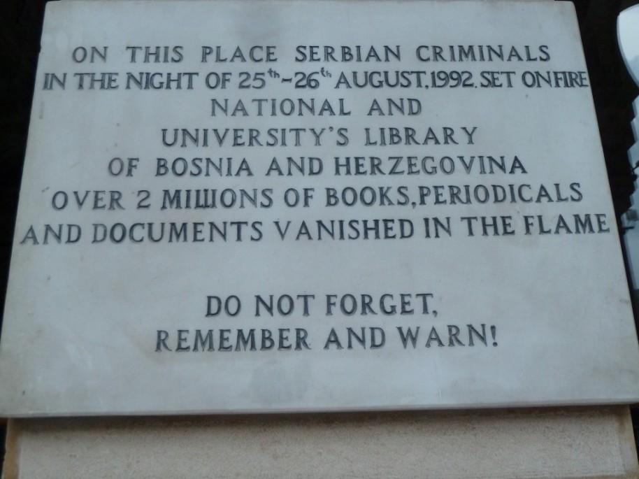 Bosnia(Trini)_0857 (Medium)