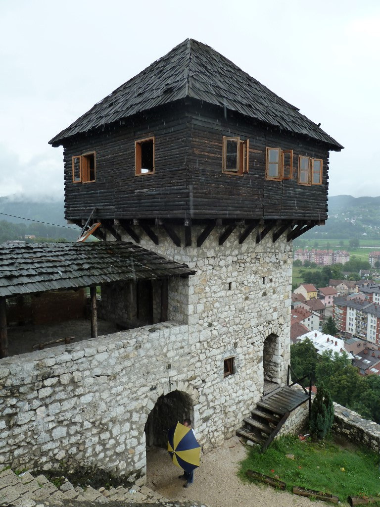 Bosnia(Trini)_0896 (Medium)