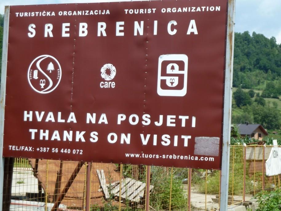 Bosnia(Trini)_0952 (Medium)