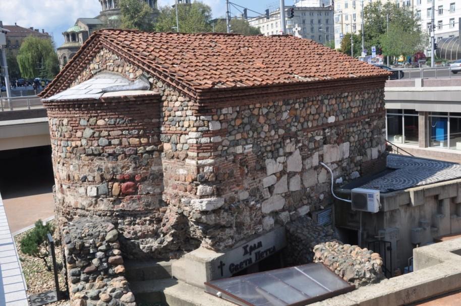 Bulgaria_0655 (Medium)