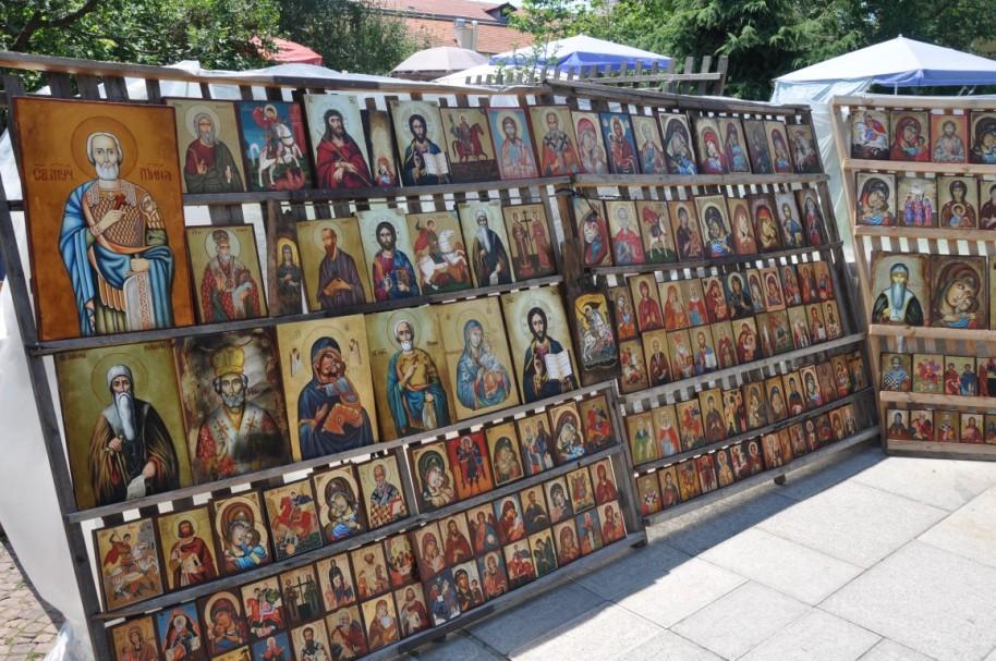 Bulgaria_0705 (Medium)