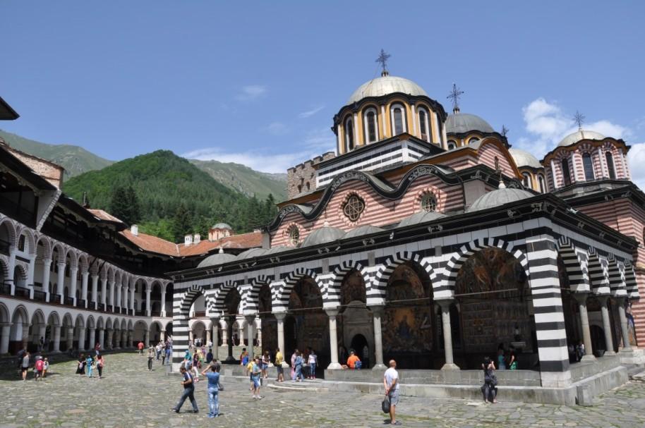 Bulgaria_0724 (Medium)