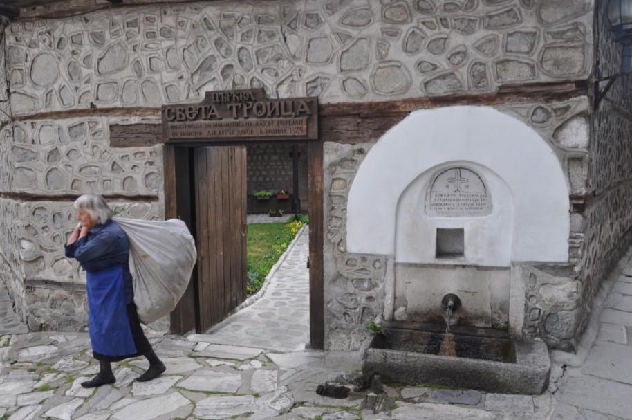 Bulgaria_0759 (Medium)