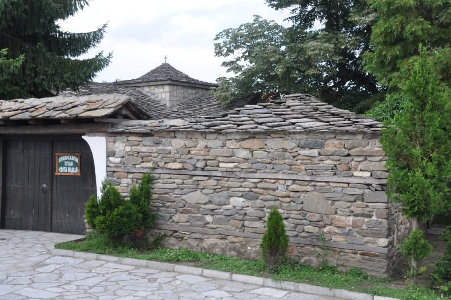 Bulgaria_0796 (Medium)