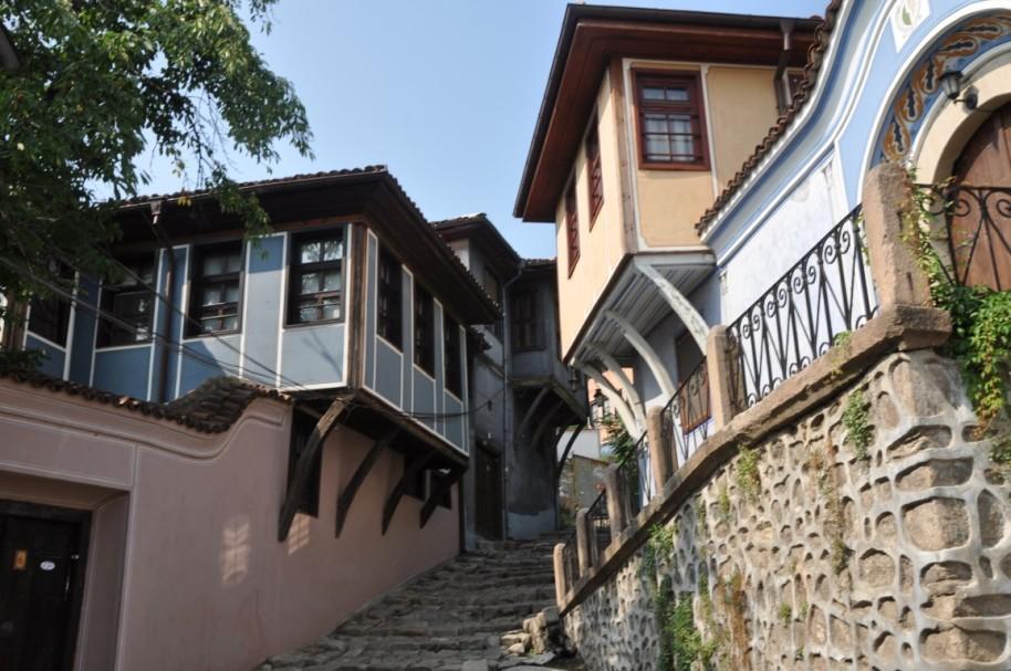 Bulgaria_0808 (Medium)