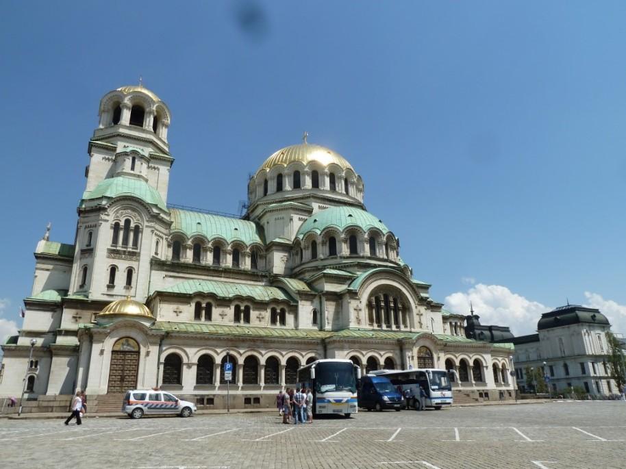 Bulgaria(Trini)_1095 (Medium)