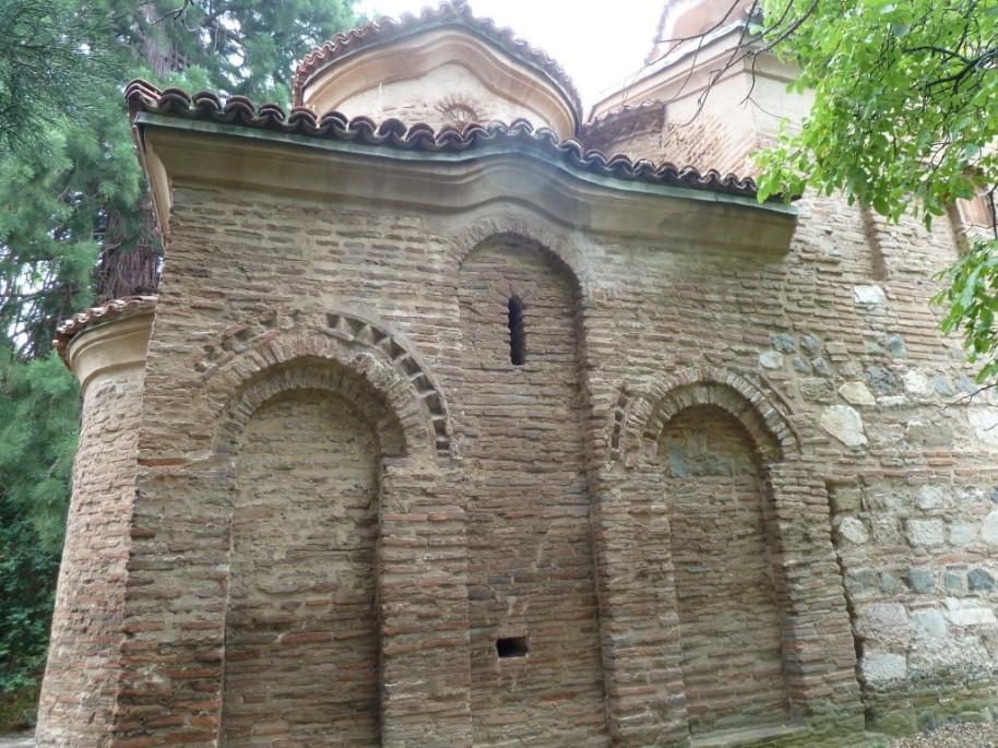 Bulgaria(Trini)_1203 (Medium)