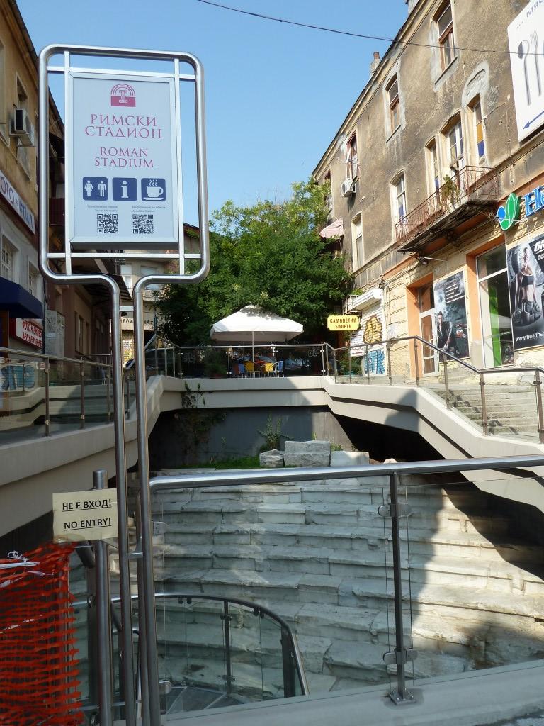 Bulgaria(Trini)_1303 (Medium)