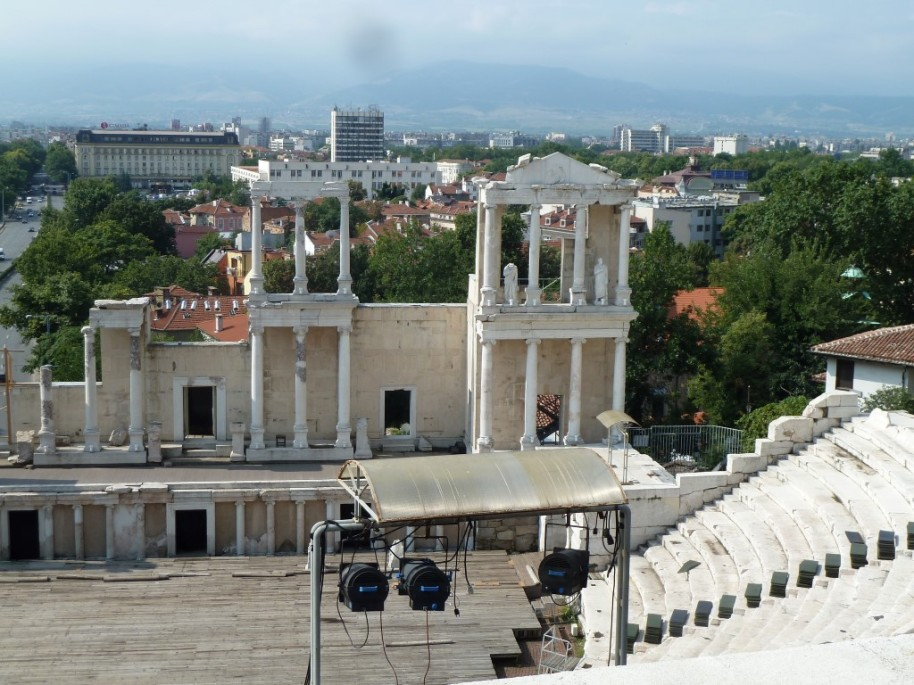 Bulgaria(Trini)_1319 (Medium)