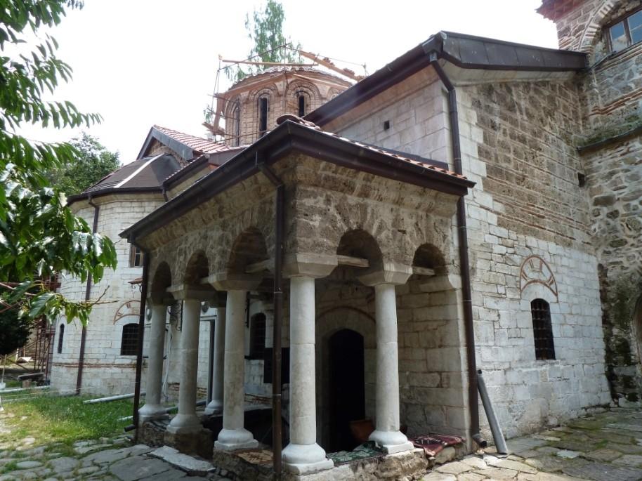 Bulgaria(Trini)_1372 (Medium)