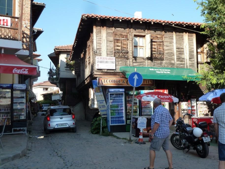 Bulgaria(Trini)_1454 (Medium)