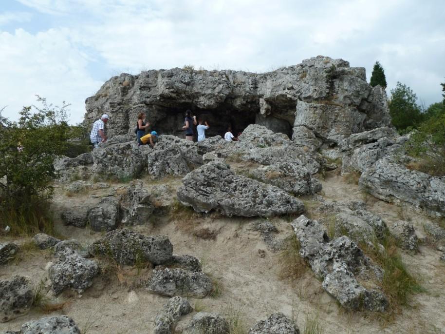 Bulgaria(Trini)_1597 (Medium)