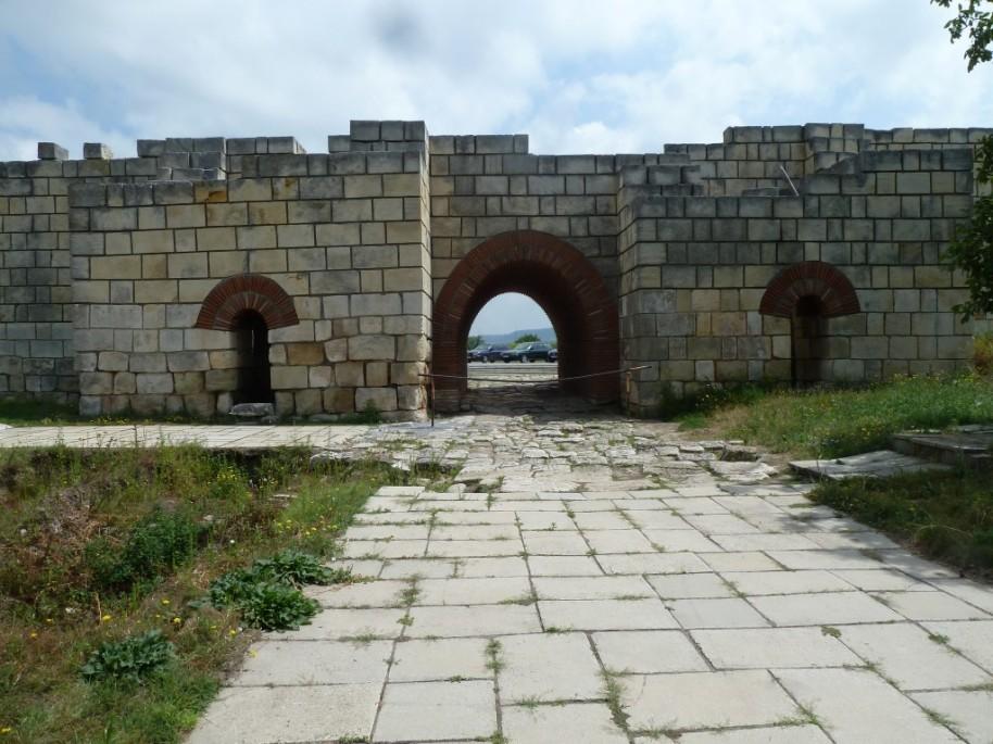 Bulgaria(Trini)_1626 (Medium)