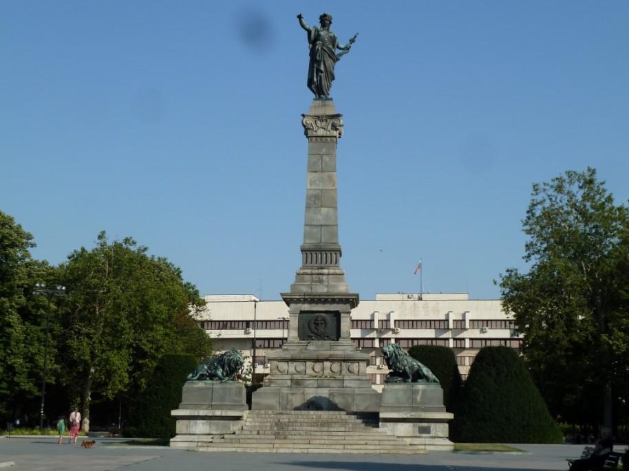 Bulgaria(Trini)_1744 (Medium)