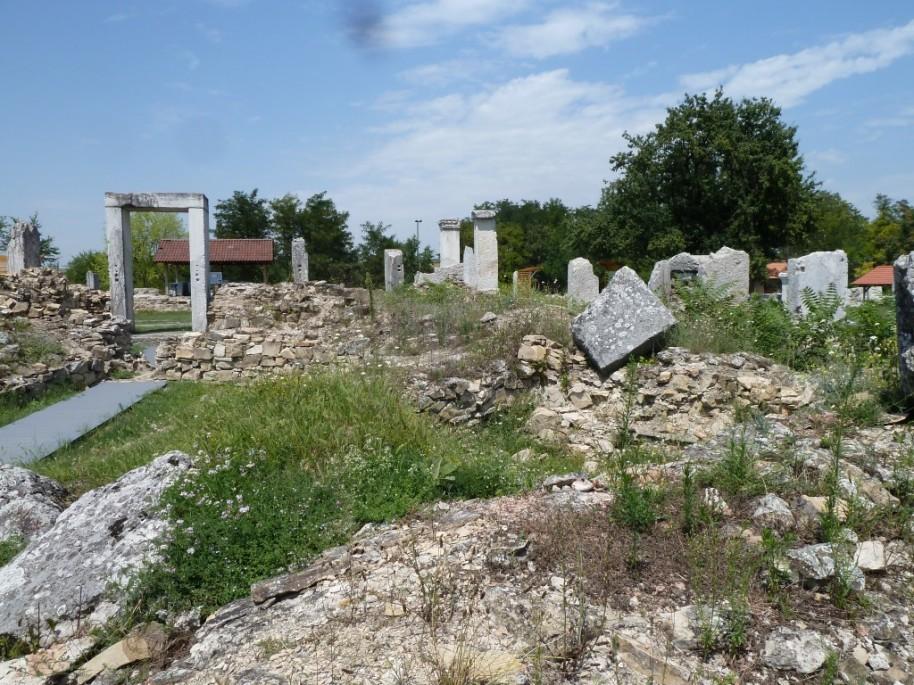 Bulgaria(Trini)_1807 (Medium)