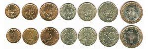 monedas_bulgaria