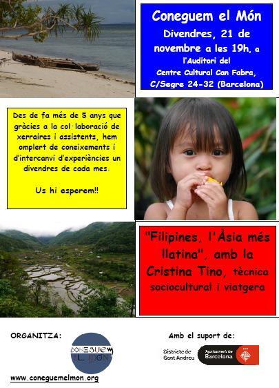 Poster-xerrada-Filipines