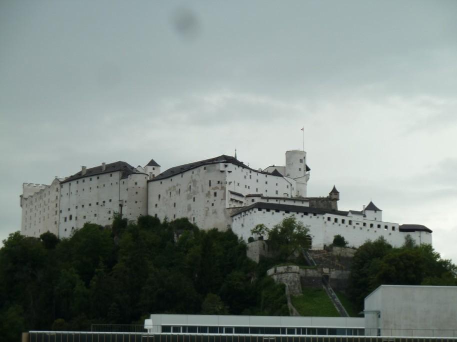 Austria(Trini)_0279 (Large)