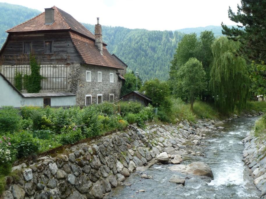 Austria(Trini)_0493 (Large)