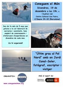 Poster-xerrada-Pol-Nord