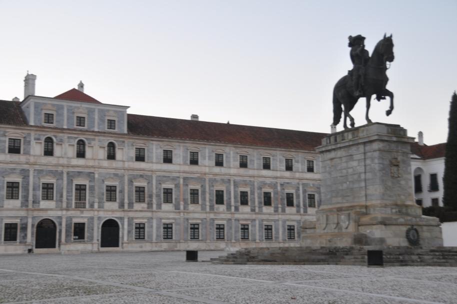 Portugal_023
