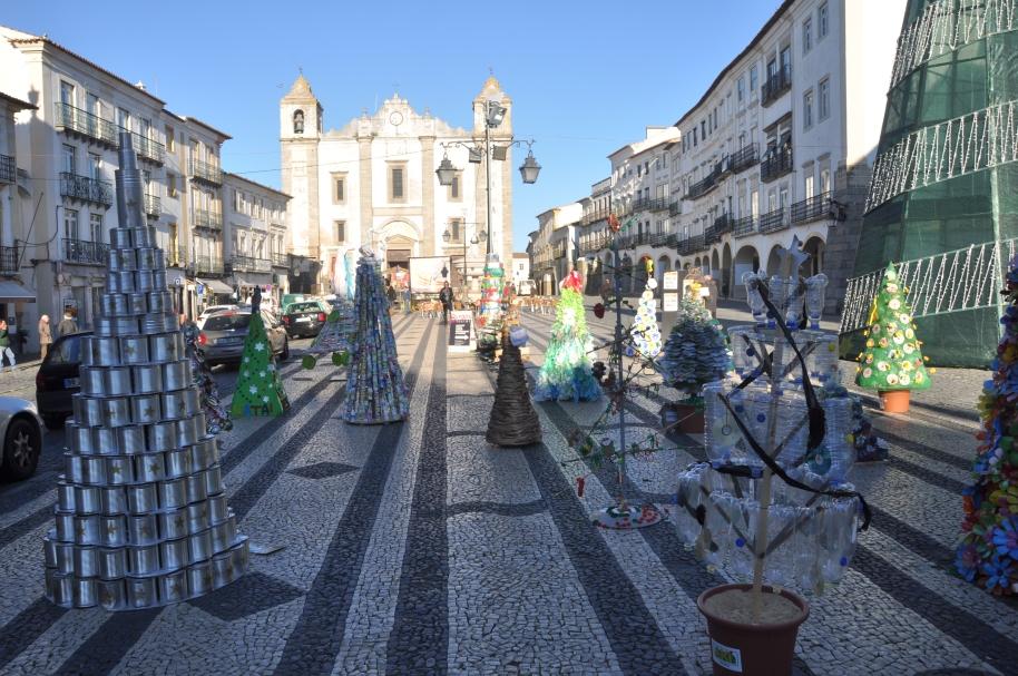 Portugal_038
