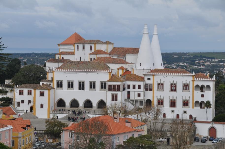 Portugal_147