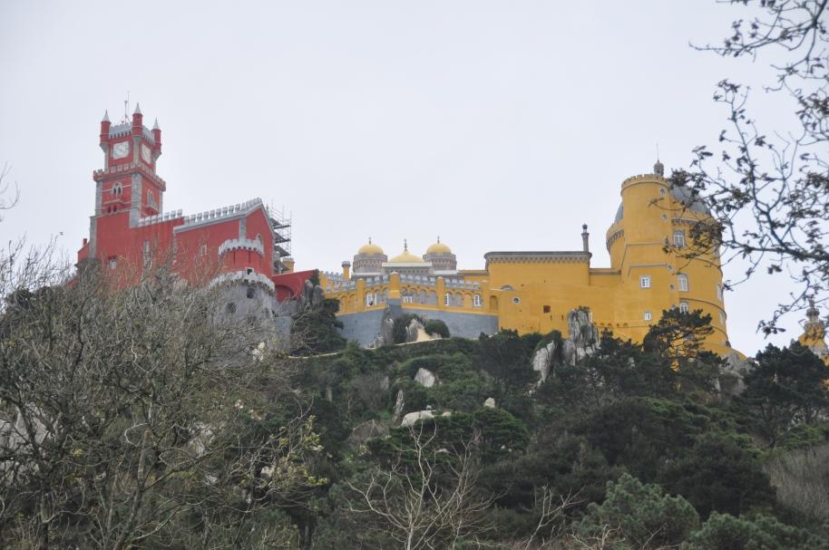 Portugal_257
