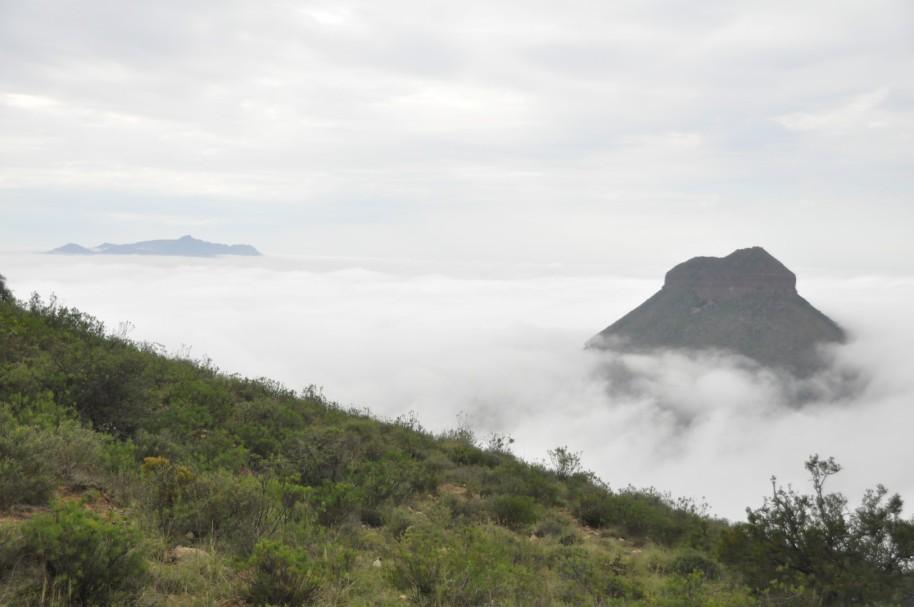 Sudafrica 0091
